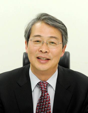 임종룡 국무총리실장