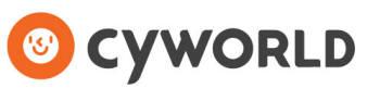 싸이월드, 모바일과 맞춤 검색 양 날개로 글로벌 도전