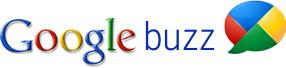 구글, 서비스 대거 폐쇄...`버즈` 닫고 `플러스` 올인