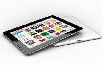 애플이 내년 6월 아이패드3에 앞서 보급형 아이패드 미니를 내놓을 것으로 아시아 부품업체들이 전했다.