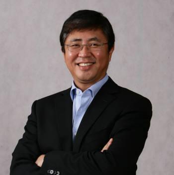 """[CIO BIZ/특별기고] 2011 가트너 심포지엄 참관기 """"클라우드 시대 도래"""""""
