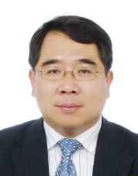 [홈쇼핑 특집]인터뷰/GS샵 해외개발사업부 임동성 상무