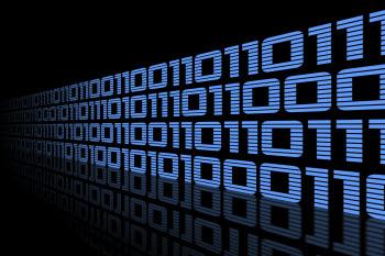 [CIO BIZ]대기업 공공정보화 참여 제한, 심각한 문제 야기