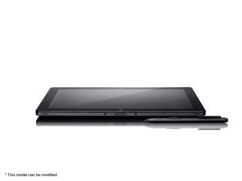 삼성, 슬레이트PC 이번주 출시…스마트패드도 멀티 OS 전략 본격화