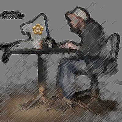 [속보]충격! 국회의원실 직원이 재보선날 선관위 홈피 DDoS 공격
