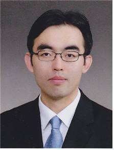 조민호 고려대 교수 · 문건우 KAIST교수 · 조성재 연구원, 해동상 수상자 선정