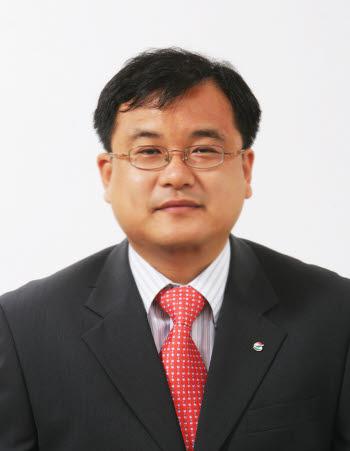 [유통가 사람들]임형석 GS샵 기업문화팀장