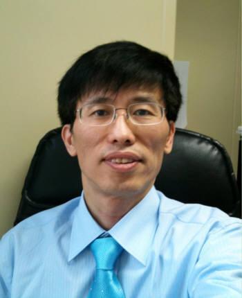 서울대, 국내 첫 `소셜네트워크컴퓨팅센터` 설립