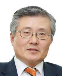 김충식 방통위 위원, 미 서부 IT업체 방문