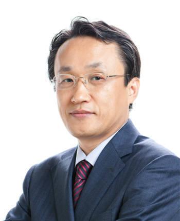 [인터뷰] 김진범 전 팅크웨어 대표