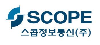 [글로벌 IT CEO]김찬우 스콥정보통신 사장