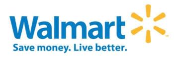 삼성전자·LG전자 3월부터 월마트 납품 TV에 RFID 부착