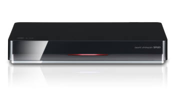 G마켓, 온라인 단독 `LG 스마트TV 업그레이더` 출시