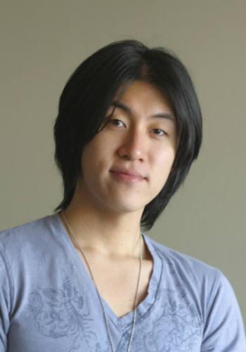 김민 넥슨아메리카 신임 대표