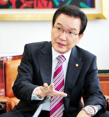 """변재일 의원 """"ICT전담부처 국민 혜택 생각하고 만들어야"""""""
