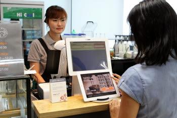 티몬, 자영업자 위한 고객 관리 프로그램 선보여