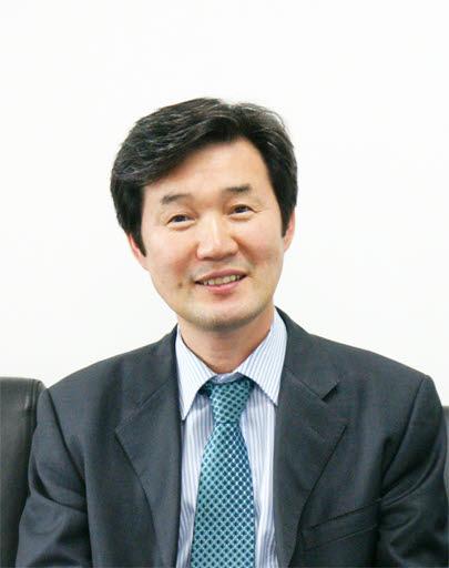 [저작권 서비스가 달라진다] 박광진 전주정보문화산업진흥원장 인터뷰