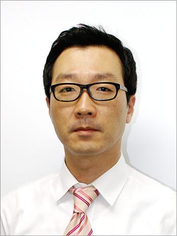 [인사 동정]와이즈넛, 강용성 신임 대표 선임