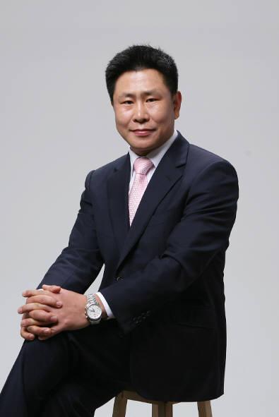 [정보보호]시큐리티 톱 뷰<24회> 주용호 휴먼토크 대표