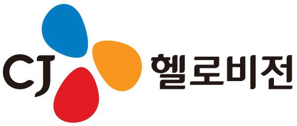 CJ `티빙` 아시아 발판 넘어 `글로벌`로