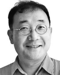 [과학산책]융합연구의 오용과 남용