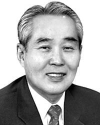 [월요논단]특성화대학이 만드는 한국형 실리콘밸리