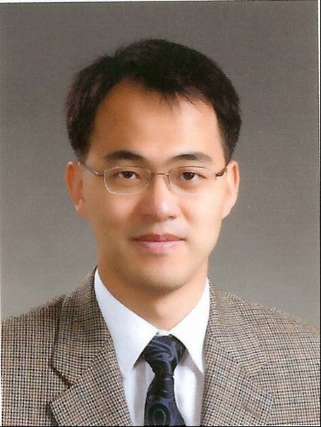 남윤기 교수