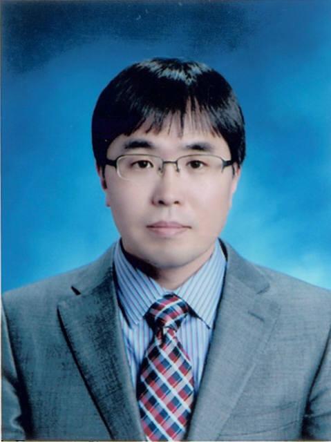 김세현 영남대 교수