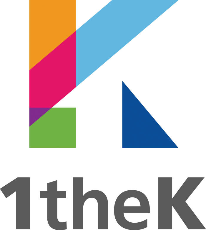 로엔, 글로벌 케이팝 대표 브랜드 `1theK(원더케이)` 론칭