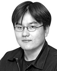 [기자수첩]창조와 규제 사이