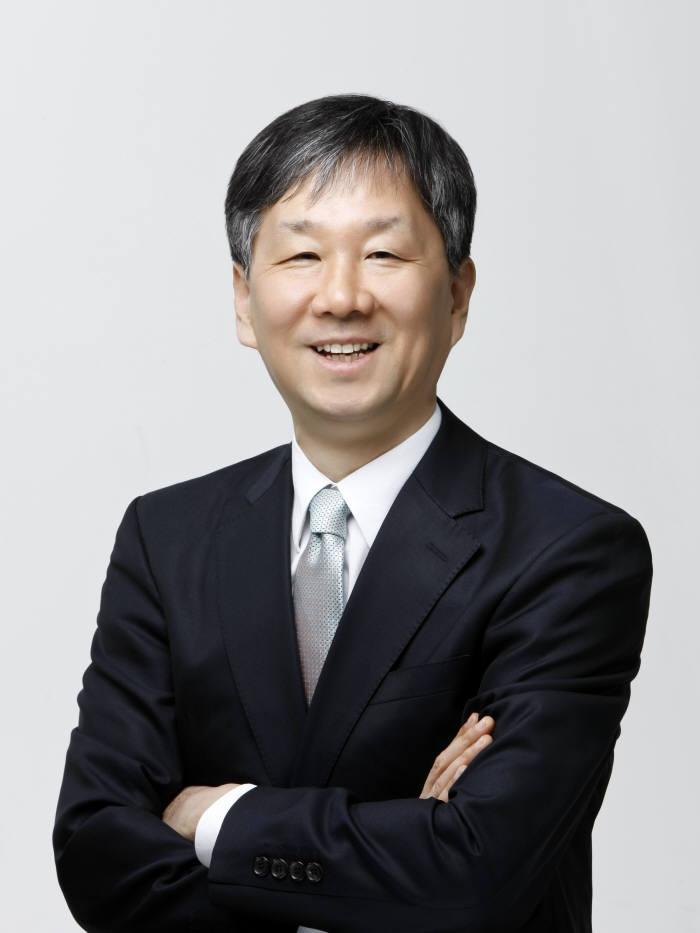김대선 인모비코리아 대표