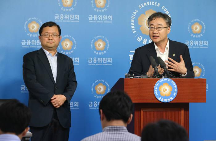 [대한민국 희망 프로젝트]<390> 공인인증서 폐지와 모바일 결제