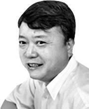 김동광 고려대학교 BK21 플러스 휴먼웨어 정보기술사업단 연구교수