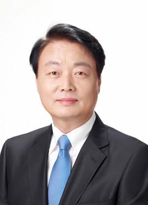 """[이슈분석] 한선교 의원 """"게임산업 진흥 위한 정책적 배려 필요"""""""