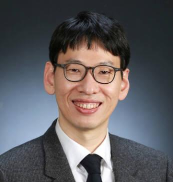 서울대 공대 컴퓨터공학부 전병곤 교수
