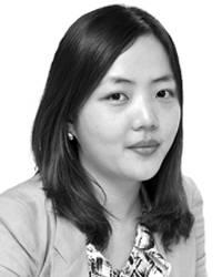 [기자수첩]웨어러블 기기의 조건