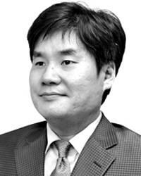 [데스크라인]新 창업대국 중국의 힘