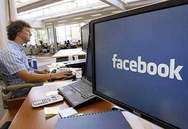 링크드인,구글독스,MS가 지배하는 오피스 시장까지 넘보는 페이스북