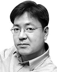 [기자수첩]부산시와 게임산업 육성