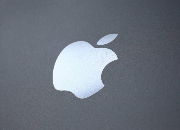 애플도 결국 스트리밍 음원 서비스로 우회