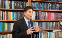 한국자동차공학회 신임 회장 선임…한문식 계명대 교수