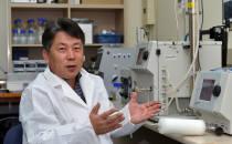 추민철 한국표준과학연구원 책임연구원