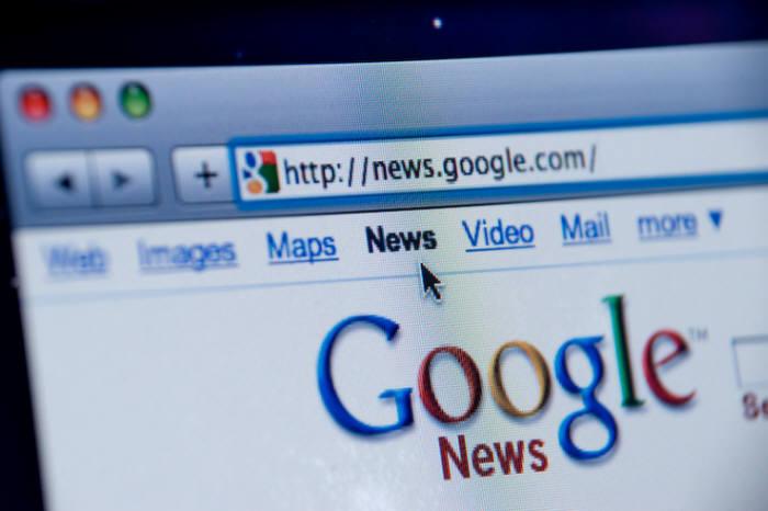 스페인 신문들, `구글뉴스 재개해 달라`
