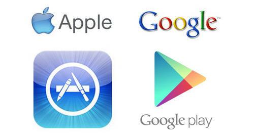 새해, 유럽 내 앱, 전자책, 음악파일 가격 오른다