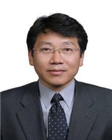 [대한민국 과학자]박천홍 한국기계연구원 첨단생산장비연구본부장