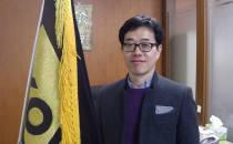 박철희 광주전남벤처기업협회장