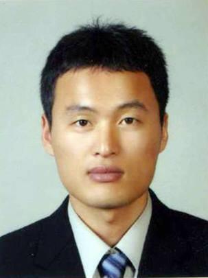 나석인 전북대 교수, 고효율 차세대 태양전지 기술 개발