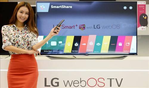 중소 스마트TV 서비스업계, `결제플랫폼 도입 시급하다`