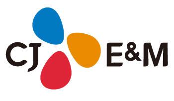 CJ E&M CI