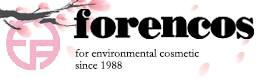 [세계가 찜한 e쇼핑몰]천연 화장품 국내를 넘어 글로벌 무대에 서다 `포렌코즈`